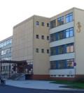Ringelnatz-Grundschule Wurzen
