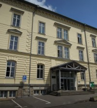 Stadthaus Wurzen