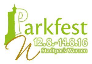 Parkfest @ Stadtpark Wurzen | Wurzen | Sachsen | Deutschland