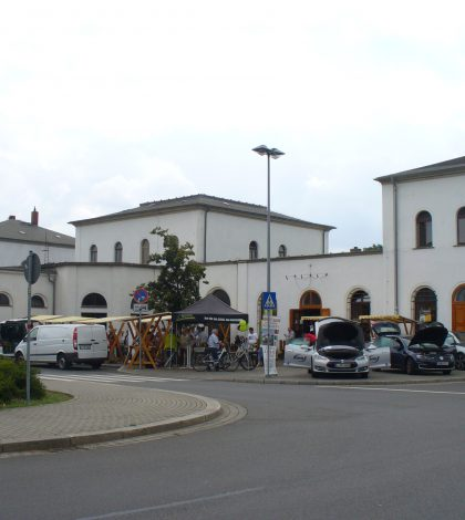 Bahnhof3