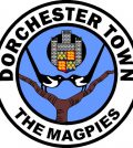 Dorchester_Town FC