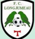 FC Longjumeau1