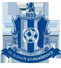 FK_Slovan_Chabarovice