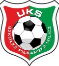 UKS Milicz